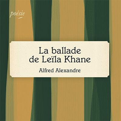 Alfred Alexandre
