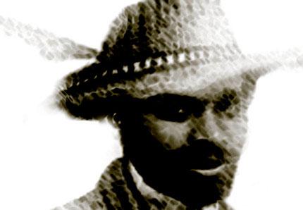 Mathieu Da Costa premier noir au Canada
