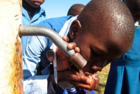 22 mars: Journée mondiale de l'eau