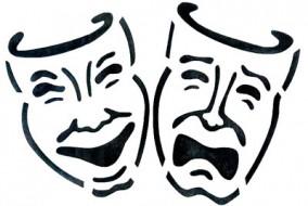 Journée Mondiale du Théâtre 2010