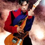 Le chanteur Prince croule sous les dettes