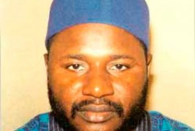 Ahmed Rufai Sani Yerima (né le 22 Juillet 1960) a été gouverneur de l'État de Zamfara, au Nigeria, de mai 1999 à mai 2007, et est maintenant sénateur de l'État de Zamfara Ouest. Il est membre de l'All People's Party du Nigeria (ANPP).