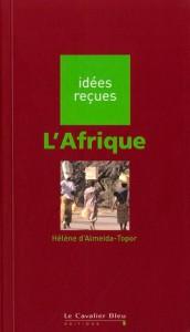 Professeur émérite de l'université Paris I et membre du CEMAF (Centre d'études des mondes africains) CNRS/Paris I, Hélène d'Almeida-Topor est auteur de nombreux articles et ouvrages sur l'Afrique contemporaine.