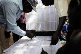 Premières élections au Soudan depuis 1986