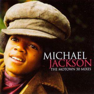 Michael Joseph Jackson, né le 29 août 1958 à Gary (Indiana) et mort le 25 juin 2009 à Los Angeles (Californie), est un chanteur, danseur-chorégraphe, auteur-compositeur-interprète, acteur et homme d'affaires américain. Il est reconnu par le Livre Guinness des records comme étant l'artiste le plus couronné de succès de tous les temps
