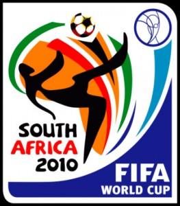 La coupe du monde de football de 2010 est la dix-neuvième édition de la coupe du monde de football et se déroule du 11 juin au 11 juillet 2010 en Afrique du Sud, pays choisi en mai 2004 pour organiser l'évènement.