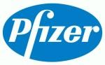 Pfizer est une société pharmaceutique américaine fondée en 1849.