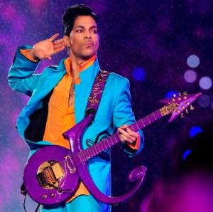 Dans les années 1980, Prince est l'une des stars les plus adulées, pouvant compter sur une solide base de fans.
