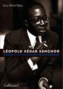 Placée sous le signe de la Francophonie, 2006 est aussi l'« Année Senghor ». Tandis que se préparent les célébrations du centenaire de la naissance du poète-président paraît Léopold Sédar Senghor.