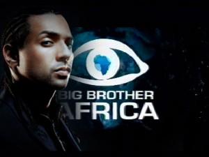 La superstar du dancehall jamaïcain, Sean Paul, performera lors du lancement de la plus populaire émission de téléréalité de l'Afrique, Big Brother Africa All-Stars en Afrique du Sud, le 18 juillet.