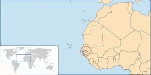 La Gambie, ou la République de Gambie pour les usages officiels, est un pays anglophone d'Afrique de l'Ouest. La Gambie fait partie de la CEDEAO (Communauté économique des États de l'Afrique de l'Ouest).