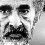 Ras Teferi Mekonnen a été le dernier empereur d'Éthiopie de 1930 à 1936 et de 1941 à 1974. Il a choisi de régner sous le nom d'Haile Selassié Ier