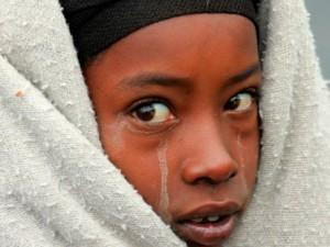 Dans certaines parties spécifiques d'Afrique orientale et occidentale, les mariages de fillettes pré-pubères ne sont pas inhabituels.