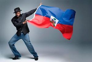 Wyclef Jean n'a pas ménagé ses efforts pour aider son Haiti. Que ce soit via son association Yélé Haïti, au cours du concert Hope for Haïti pour We are the World 25 for Haïti et plusieurs autres initiatives encore.