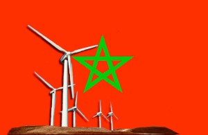 À l'automne dernier, le royaume chérifien est passé à l'offensive en lançant un vaste programme de développement en matière d'énergies renouvelables. Le pays entend devenir un leader dans ce domaine.