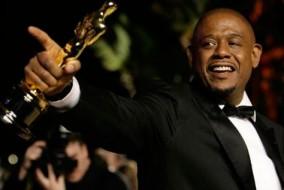 Forest Whitaker est diplômé de l'université de la Californie du Sud (USC) et plus précisément de la School of Theater de l'USC. Il fut révélé au monde entier en 1988 pour son interprétation du célèbre Charlie Parker dans le film Bird (film) de Clint Eastwood qui lui valut le prix d'interprétation masculine au Festival de Cannes. En 2007, il remporte le Golden Globe et l'Oscar du meilleur acteur pour son interprétation d'Idi Amin Dada dans Le Dernier Roi d'Écosse.