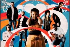 Le groupe Freshlyground et la chanteuse Shakira ont été choisi pour interpréter la musique officielle de la Coupe du monde de football 2010 : Waka Waka (This Time for Africa). Ils ont interprété ce titre le 10 juin 2010 lors du concert d'ouverture du mondial dans le stade d'Orlando à Soweto et l'ont interprété de nouveau durant la cérémonie de clôture qui s'est déroulée le 11 juillet 2010 dans le stade Soccer City à Johannesbourg.