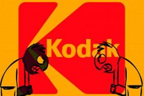 La plainte contre Kodak a été déposée au nom des employés noirs qui ont fait valoir que leurs collègues blancs ont été favorisés avec un salaire plus élevé et ont reçu plus de promotions.