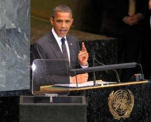 Si Obama souhaite faire de Haïti le symbole de la nouvelle image de l'Amérique de 2010, il lui faut encore convaincre ses opposants aux Etats-Unis.