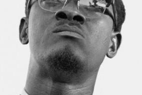 Patrice Lumumba fut très regretté après sa mort par toute la communauté des pays non-alignés, y compris par un de ses bourreaux, le général Mobutu qui le consacra héros national en 1966.