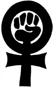 Le Féminisme Noir démontre que le sexisme, l'oppression des classes, et le racisme sont inextricablement liés.
