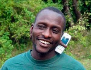 L'usage du téléphone portable a explosé dans les pays les plus pauvres, là où le réseau téléphonique fixe est souvent embryonnaire. En 2008, trois abonnements sur quatre (soit trois milliards) ont été souscrits dans les pays en voie de développement, contre un sur quatre en 2000.