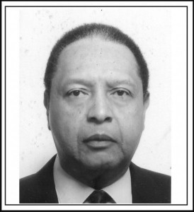 Jean-Claude Duvalier, dit « Baby Doc » ou « Bébé Doc », né le 3 juillet 1951  à Port-au-Prince, fut président dictateur d'Haïti de 1971 à 1986 après le décès de son père, François Duvalier, dit « Papa Doc ».