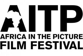 Africa in the Picture est un festival de films qui met l'accent sur le travail de réalisateurs provenant d'Afrique et de la diaspora africaine.