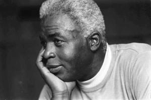 Le 24 octobre 1972, Jackie a un infarctus du myocarde à son domicile de Stamford. Il meurt à 53 ans dans l'ambulance le transportant vers l'hôpital de la ville, où il est déclaré mort à son arrivée