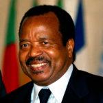 Le 23 février 2011, les services de sécurités de Paul Biya se font remarquer en séquestrant Louis-Tobie Mbida, son probable challenger aux élections présidentielles d'octobre 2011, dans un bâtiment appartenant à l'église catholique.