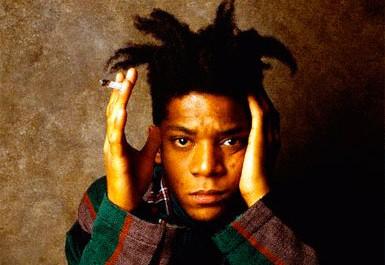 Quand Andy Warhol est décédé le 22 février 1987, Basquiat est devenu de plus en plus isolé, et sa dépendance à l'héroïne et la dépression ont augmenté. Malgré une tentative de la sobriété au cours d'un voyage à Maui, Hawaii, Basquiat est décédé le 12 août 1988, d'une surdose d'héroïne dans son studio d'art. Il avait 27 ans.