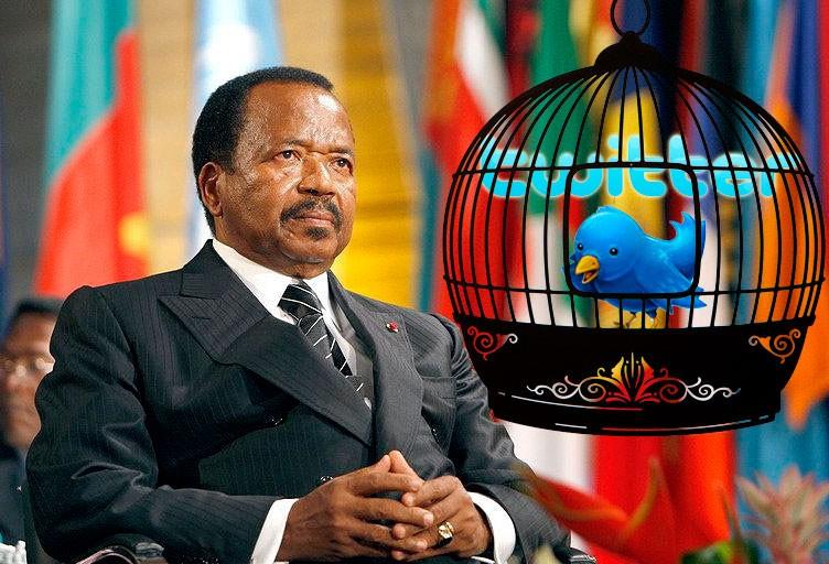 En 2004, dans leur communiqué de presse, les observateurs du Commonwealth notaient : « Sur la base de nos observations fondées sur des régions différentes, il y a lieu de constater que le processus électoral a manqué d'une nécessaire crédibilité ». Selon de nombreux observateurs, dont la fondation Carter, l'opposant John Fru Ndi aurait remporté les élections présidentielles de 1992. Néanmoins, Paul Biya fut déclaré vainqueur par la cour suprême. Le département d'État américain qualifiera le scrutin d' « hautement défaillant » et « entaché de sérieuses irrégularités ».