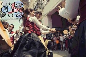 Le CeltFest de Cuba est la célébration dans les Caraïbes de la musique et de la danse d'origine de nations celtiques d'Europe, qui ont migré vers le Nouveau Monde. Le CeltFest 2011 de Cuba se tiendra du 15 au 24 avril à La Havane.