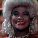 Chica da Silva, la plus puissante femme Noire de son temps