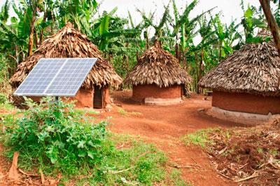 La recherche est très active dans le domaine du solaire photovoltaïque. Les prix diminuent constamment et les rendements progressent. L'essentiel des progrès se fait au niveau des cellules.