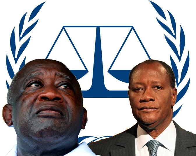 La Cour pénale internationale est une juridiction permanente chargée de juger les personnes accusées de génocide, de crime contre l'humanité et de crime de guerre