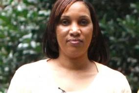 Nafissatou Diallo, une femme divorcée et monoparentale d'une fille de 15 ans, est installée depuis treize ans aux États-Unis