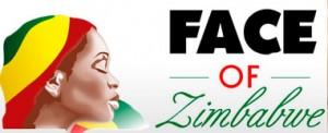 Face of Zimbabwe est un concours de beauté en ligne. Le concours en est àsa première saison.