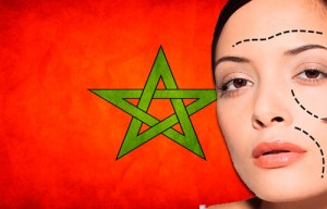 De nombreux étrangers affluent chaque année vers le Maroc pour se faire opérer (chirurgie esthétique et cardiaque en grande partie). Cela s'explique par le coût peu élevé des interventions et une très bonne qualité des soins.