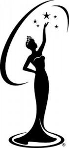 En avril 1985, la prestigieux concours se tenait à Miami. La ville a demandé à l'organisation de Miss Univers d'insister pour que l'Afrique du Sud n'envoie pas de représentante en raison des menaces de manifestations sur la politique de l'apartheid que pronait le pays.  La candidate Andrea Steltzer fut donc refusée.