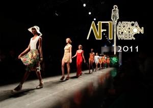 En 2010, le prix du Designer de l'Année s'est vu remettre à Black Coffee, un désigner sudafricain.