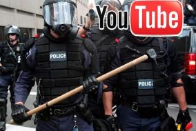 YouTube est responsable de la consommation de 10% de la bande passante américaine. Le 9 octobre 2009, Chad Hurley annonce qu'un milliard de vidéos sont visionnées chaque jour sur YouTube.