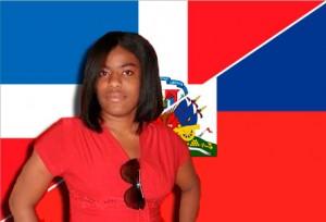 Rooldine Lindor était parente du journaliste Brignol Lindor, assassiné le 3 décembre 2001 en Haiti.