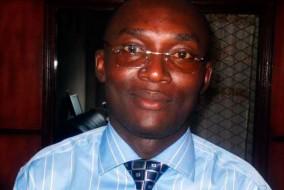 Tchamba Ngassa Melvin est natif du Cameroun et fils de Ngassam Fancois. Suite à sa disparition, la société GTGC SARL s'est engagée à soutenir financièrement la famille du disparu en attendant les résultats de l'enquête judiciaire