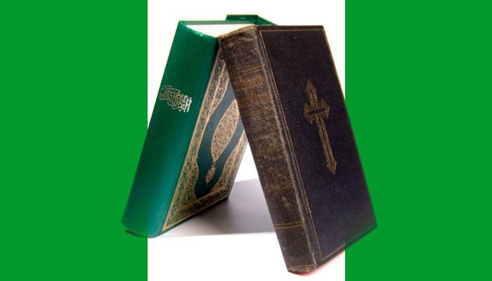 Le pays est profondément divisé entre le nord musulman et le sud chrétien. Des émeutes et des massacres ont éclaté par le passé entre les différents clans et tribus liés à l'une ou l'autre religion.