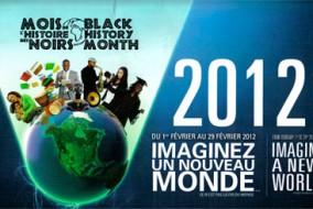 """Le mois de l'histoire des Noirs (""""Black History Month"""" en anglais) est un mois commémoratif en l'honneur des populations noires qui ont dû vaincre l'esclavage pour gagner leurs droits civiques. Il est célébré en février aux États-Unis et au Canada et en octobre au Royaume-Uni."""