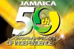 jamaique-50
