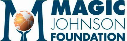 La Fondation Magic Johnson, fondée par Earvin «Magic» Johnson, en 1991, travaille à développer des programmes et du soutien pour des organismes communautaires qui répondent aux besoins éducatifs, sanitaires et sociaux des diversités ethniques et communautés urbaines.