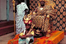 roi-africains