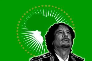 L'Union Africaine se prépare pour premier sommet depuis l'assassinat de son fondateur Mouammar Kadhafi